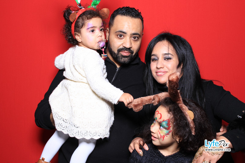 eastern-2018-holiday-party-sterling-virginia-photo-booth-0247.jpg