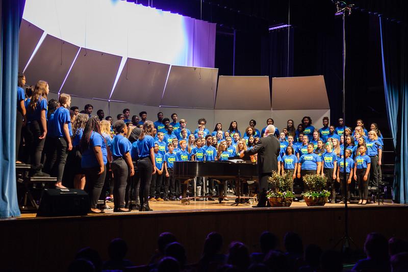0715 DSA MS Spring Chorus Concert 3-15-16.jpg