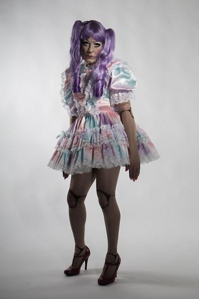 Julie-Doll-1-SmQ-Colour-Drain-Edits-Web-.jpg