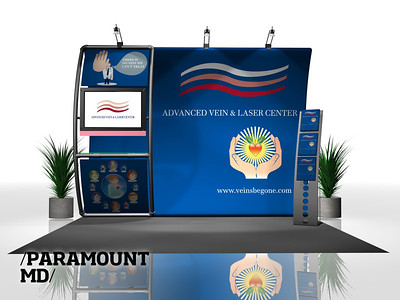 Paramount - AVLC