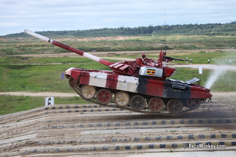 TankBiathlon2019-77.JPG