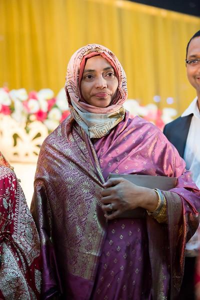 Nakib-00726-Wedding-2015-SnapShot.JPG