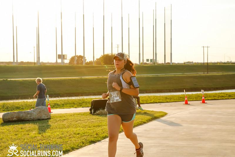 National Run Day 5k-Social Running-3097.jpg