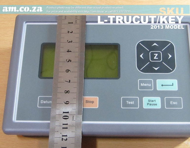 Measurement-screen.jpg