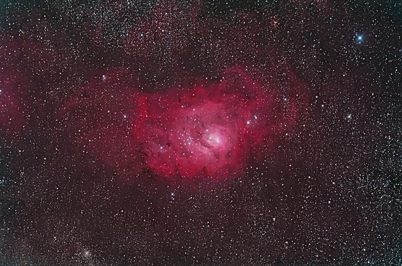 A-DS-JOEGOLIAS-M8-