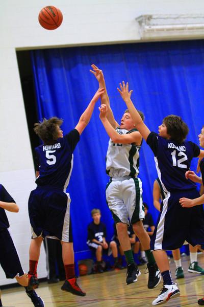 aau basketball 2012-0297.jpg