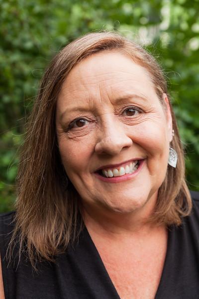 Lynn McLaughlin-3.jpg