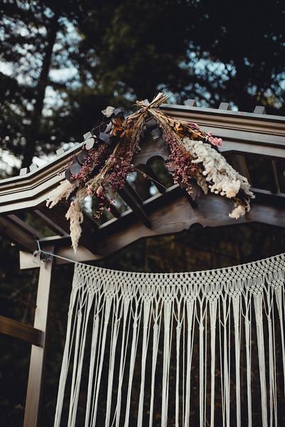 Requiem Images - Luxury Boho Winter Mountain Intimate Wedding - Seven Springs - Laurel Highlands - Blake Holly -947.jpg