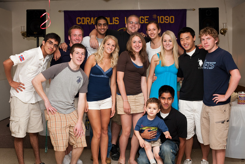 D_MikaylaGradParty-105.jpg