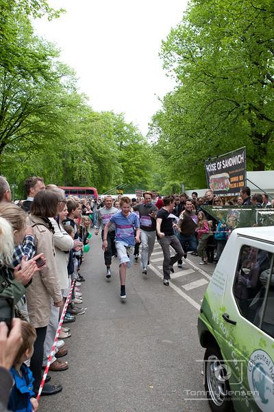 20100523_copenhagencarnival_0089.jpg