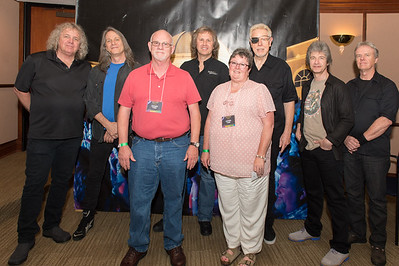 2015 Kansas Concert