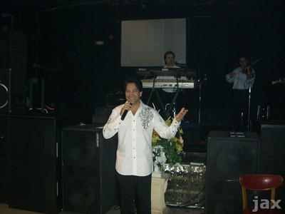 25_International Cafe_opining_party