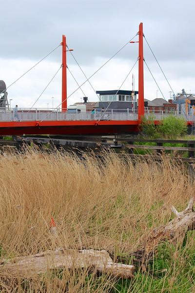River Don/Dutch River