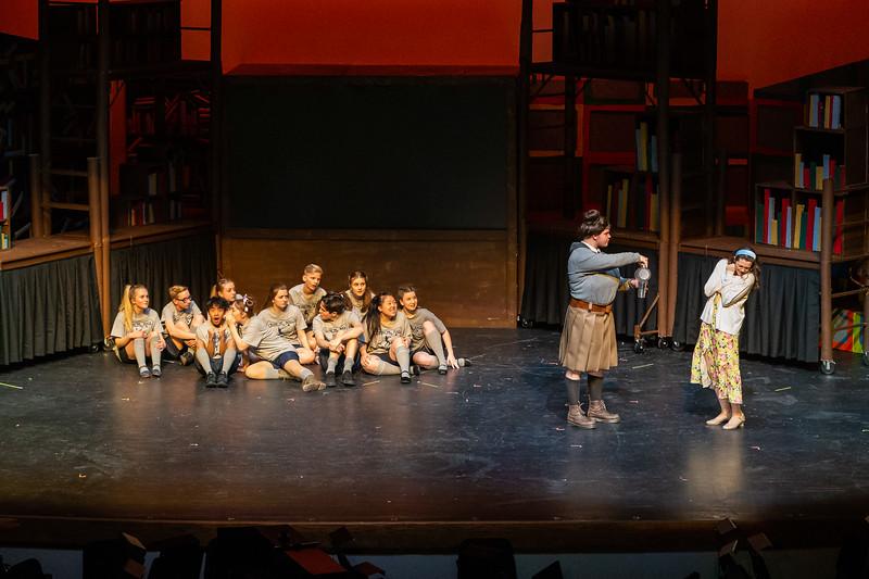 Matilda - Chap Theater 2020-549.jpg