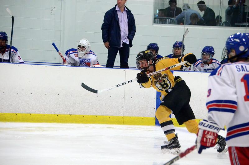 171007 Junior Bruins Hockey-208.JPG