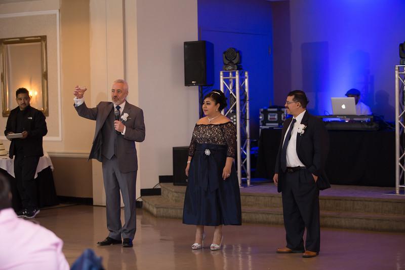 Diaz Wedding-2841.jpg