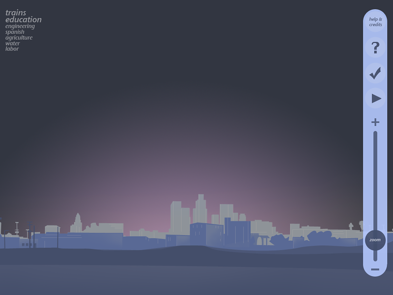 skyline_03.png