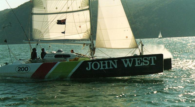 Sailing_8.JPG