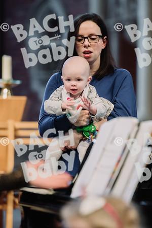 © Bach to Baby 2018_Alejandro Tamagno_West Dulwich_2018-02-16 033.jpg