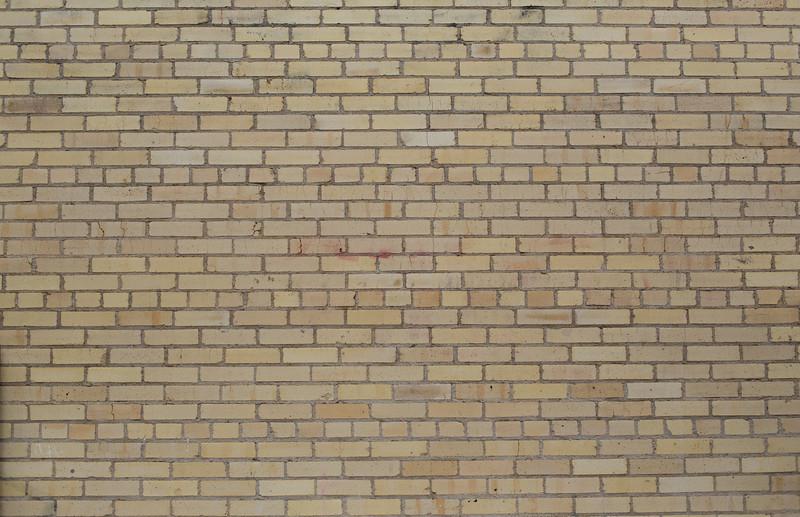 Brick BH5A5002.jpg