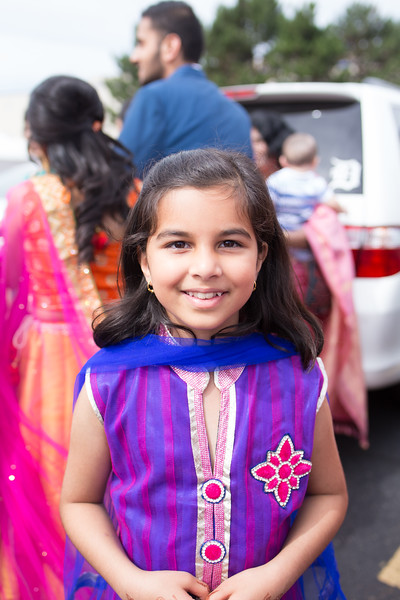 Le Cape Weddings - Shelly and Gursh - Indian Wedding and Indian Reception-322.jpg