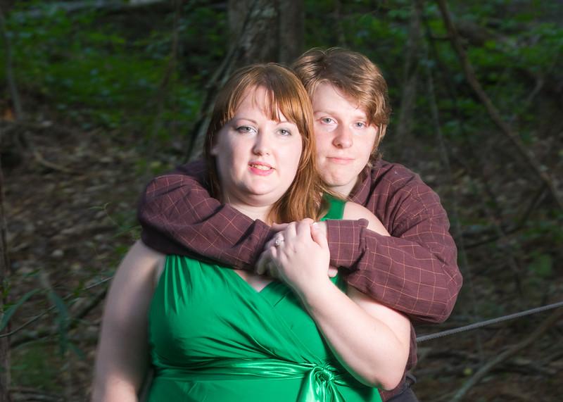 Kayla & Josh-0039_PROOF-2.jpg