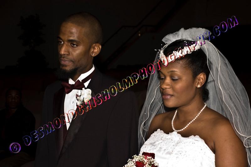 Oz & Chas Wedding Pics_037.jpg