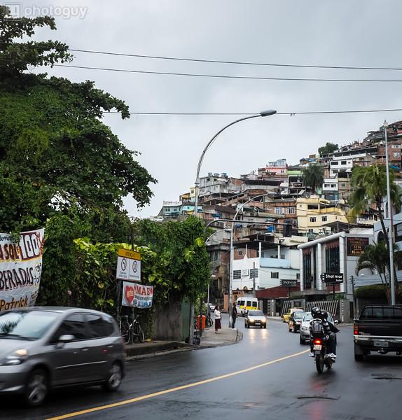 BRAZIL (12 of 128)-Edit-2