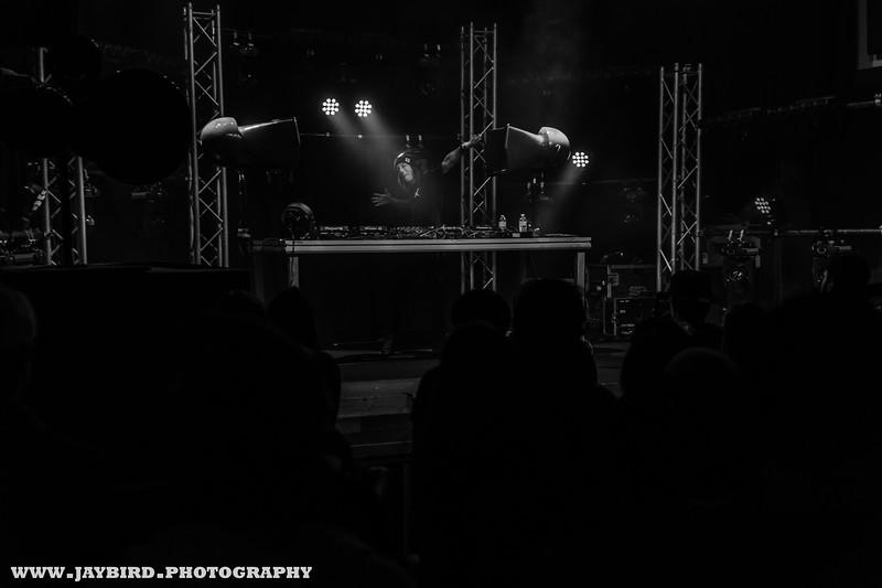 1-26-20 Ten Mile Music Hall Trunkz black and white watermarked-13.jpg