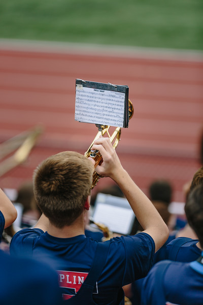 Mike Maney_Marching Band-326.jpg