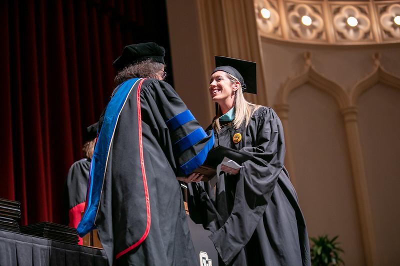 20190509-CUBoulder-SoE-Graduation-173.jpg