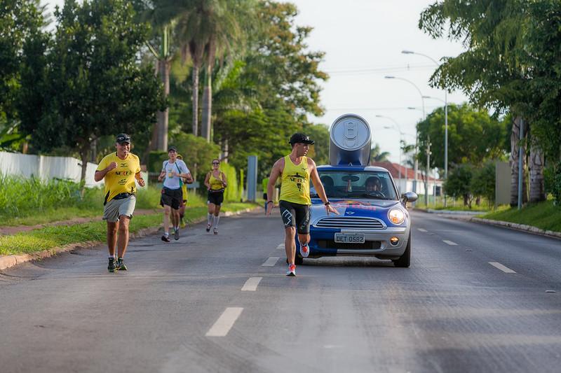 Simulado Wings for Life World Run_Foto_Felipe Menezes_173.jpg