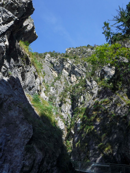 Austria_White_Water_rafting-160903-25.jpg