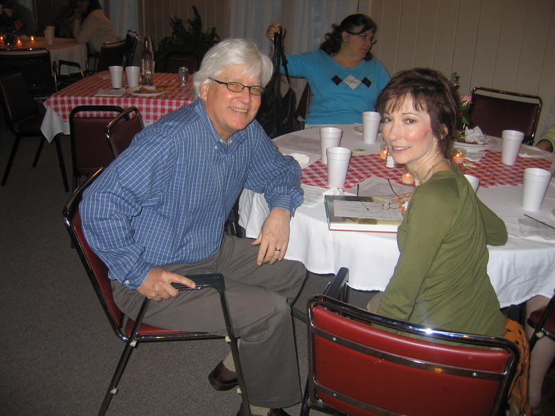 EYC Spaghetti Dinner and Silent Auction (32).jpg
