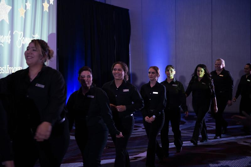 2018-01_LeadershipConference-540.jpg