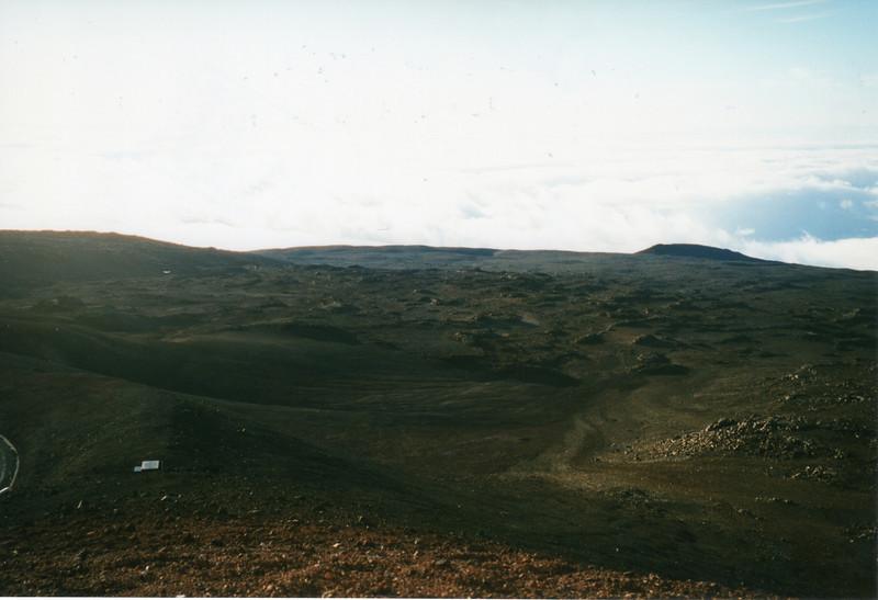 199806-hawaii-09218.jpg