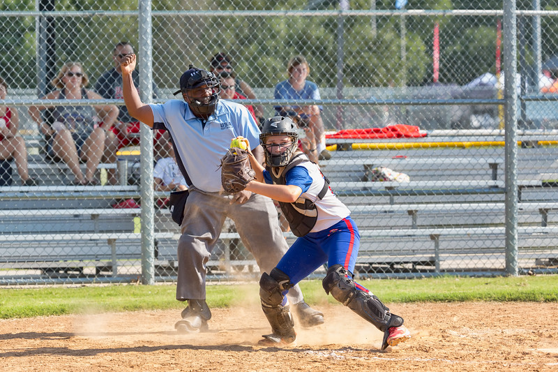 20180708_162013_5D3_8593_softball copy.jpg