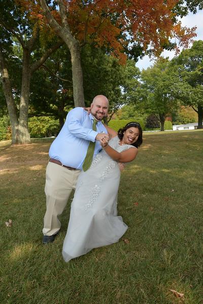 Bill-Grace-Wedding-36