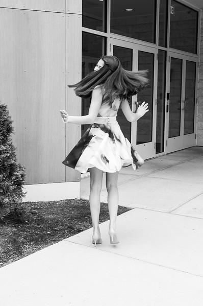 Sara Colket Photography - Chloe Berg Bat Mitzvah-108.jpg