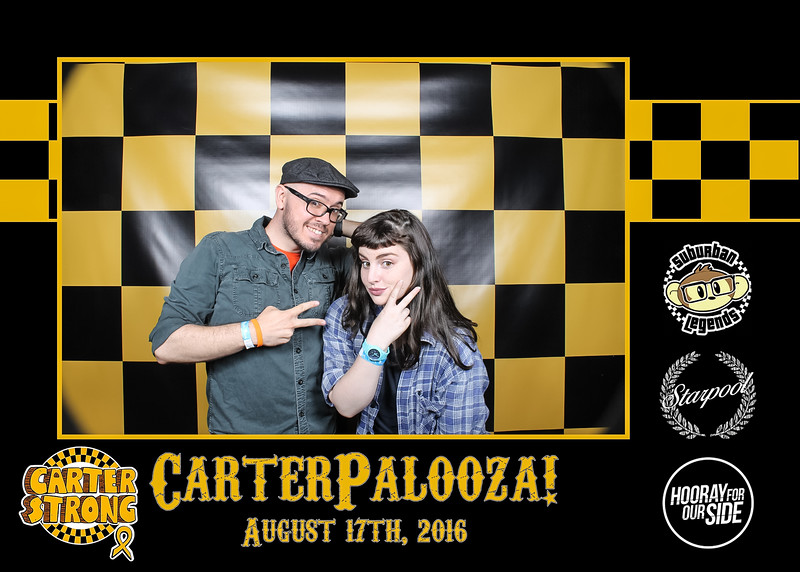CarterPalooza - Photo Booth-141.jpg
