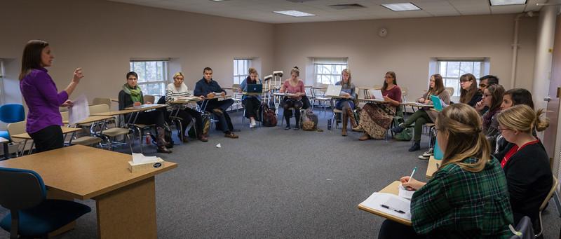Rosa Tapia Classroom-15.jpg