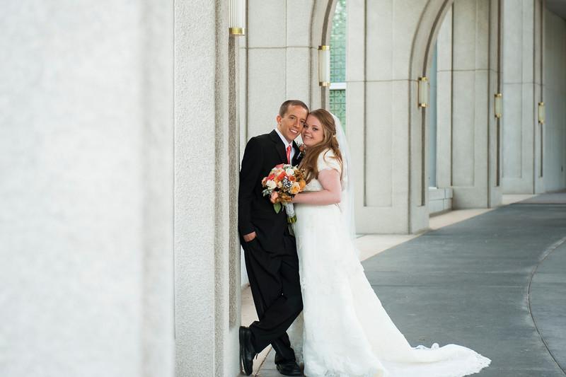 hershberger-wedding-pictures-315.jpg