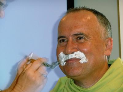 Len's Mo Shave