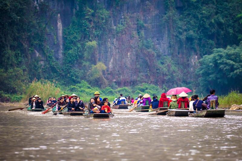 Vietnam-80.jpg