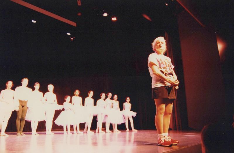 Dance_1347.jpg