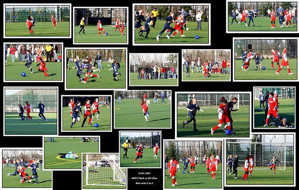 8 dec 07 vs MRFC Flash win 3 to 2