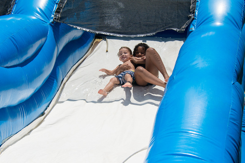Lila's 1st Bday Party-143.jpg