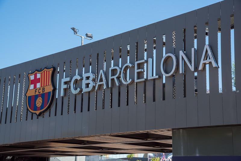 2017-06-12 Barcelona Spain 007.jpg