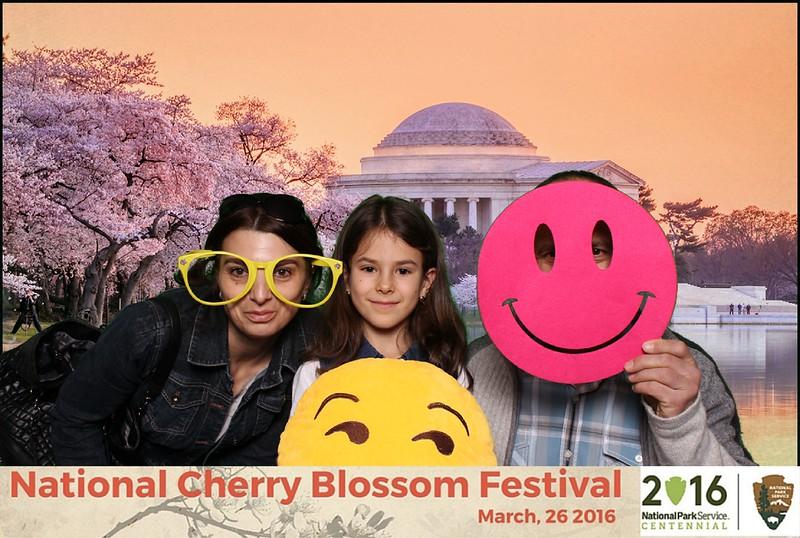 Boothie-NPS-CherryBlossom- (357).jpg