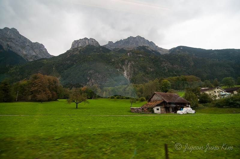 train-Switzerland-6428.jpg